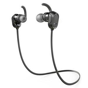 Läs mer om trådlösa hörlurar