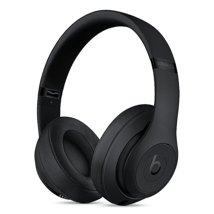 beats-studio-3-over ear hölurar