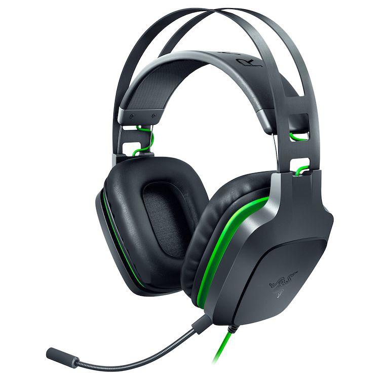 Razer Electra V2 Gaming-headset