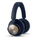 beoplay portal test