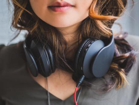 bäst over-ear hörlurar