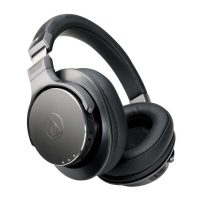 Audio Technica over-ear