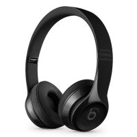 Beats Solo3 Wireless on-ear hörlurar
