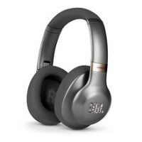 Over-ear hörlurar - JBL Everest 710GA