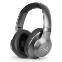 JBL Everest Elite 750NC over ear hörlurar