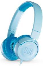 JBL JR300 barnhörlurar
