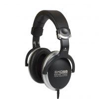 KOSS Hörlur QZ900 Over-Ear