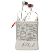 Plantronics BackBeat Go 410 in-ear