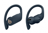 Powerbeats Pro recension