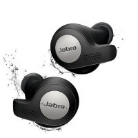 Jabra elite active 65 helt trådlösa