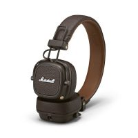 marshall-major-iii-bluetooth-headset