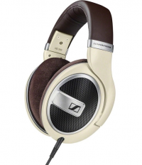 sennheiser over-ear hörlurar 3